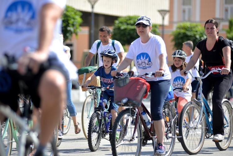 Biciklijada (9)