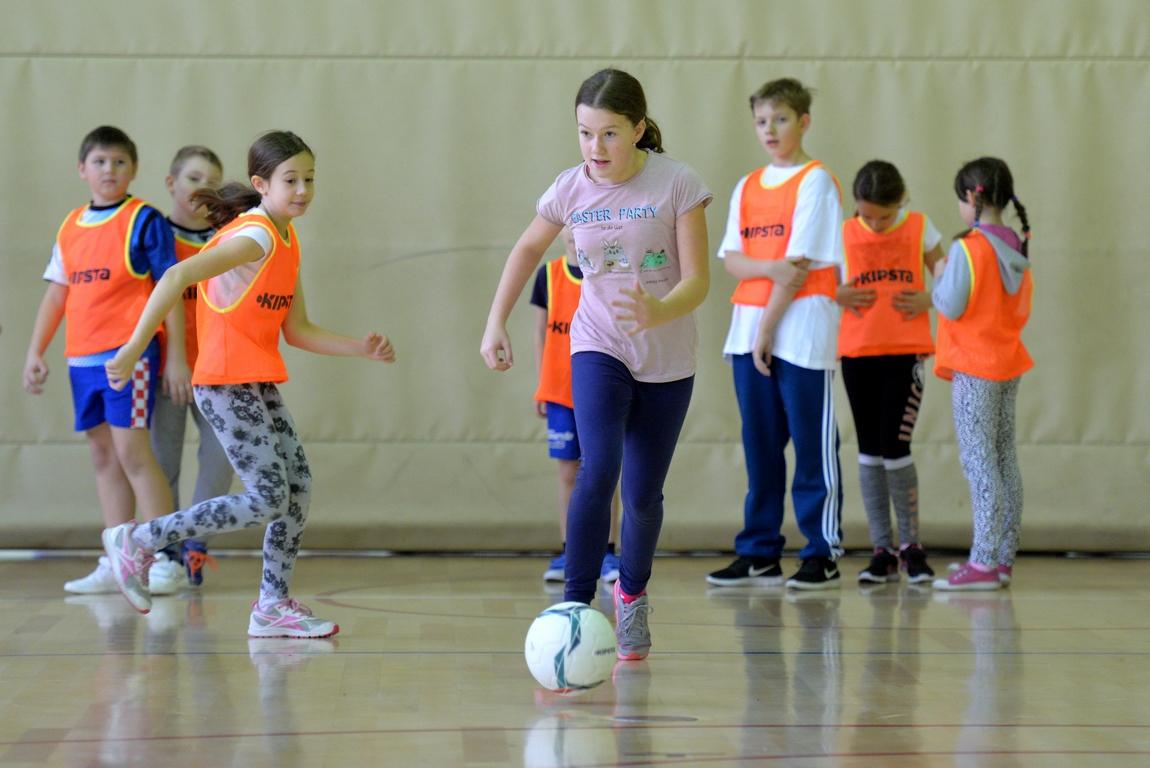 Sportski_viseboj (18)