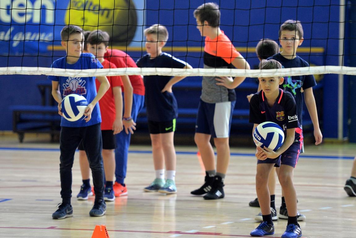 Sportski_viseboj (23)