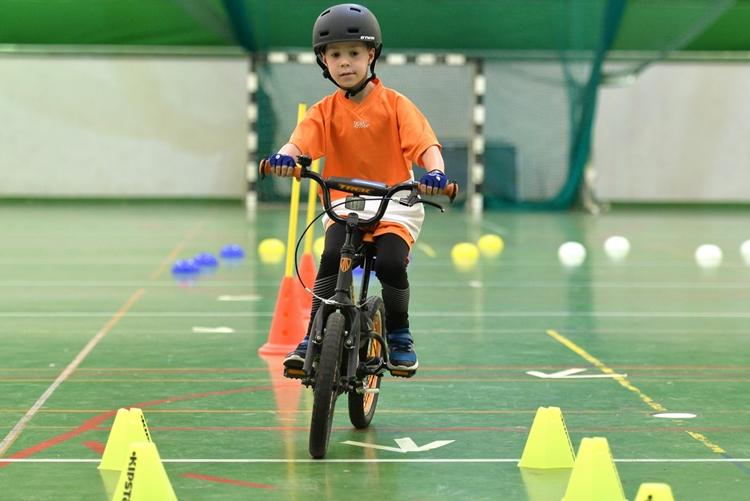 Djecja_olimpijada_biciklisti (10)
