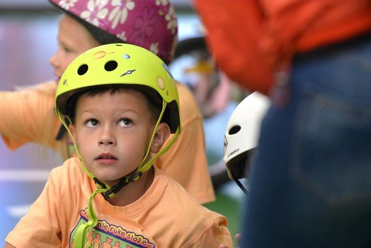 Djecja_olimpijada_biciklisti (11)