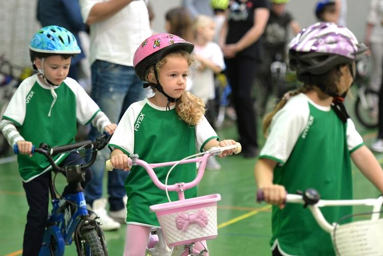 Djecja_olimpijada_biciklisti (12)