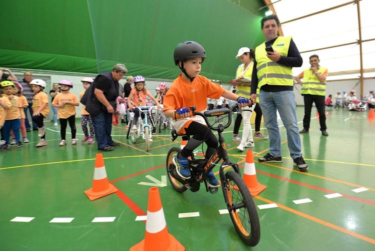 Djecja_olimpijada_biciklisti (17)