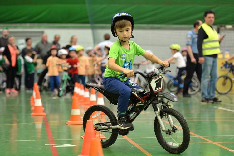 Djecja_olimpijada_biciklisti (6)