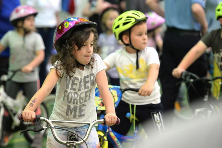 Djecja_olimpijada_biciklisti (7)