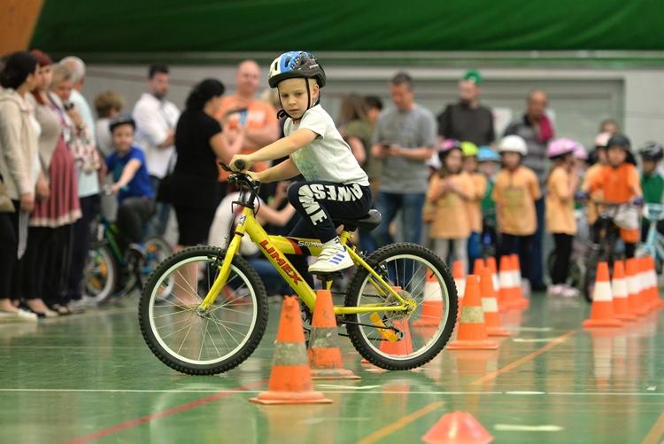 Djecja_olimpijada_biciklisti (9)