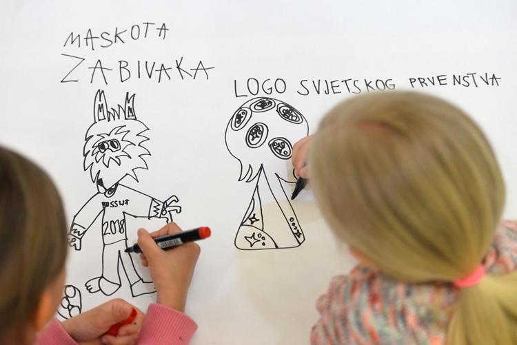 Djecja_olimpijada_crtanje (5)