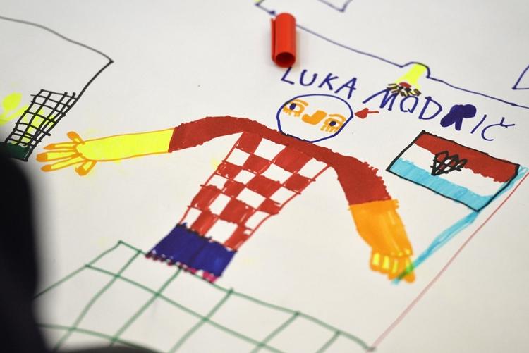 Djecja_olimpijada_crtanje (8)