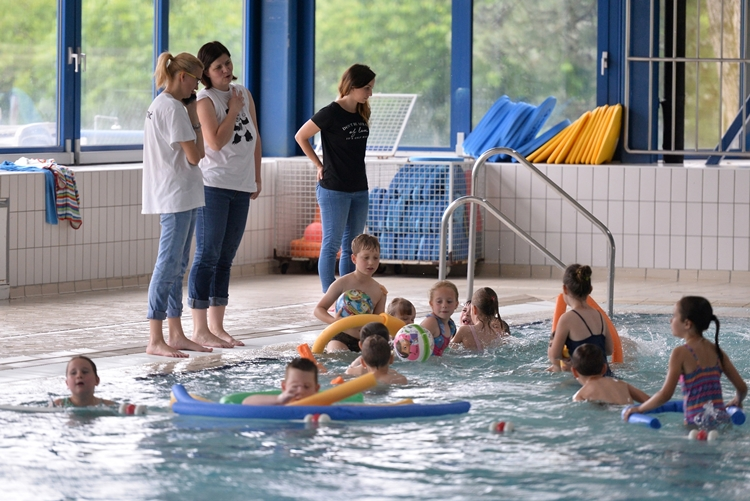 Djecja_olimpijada_plivanje (1)