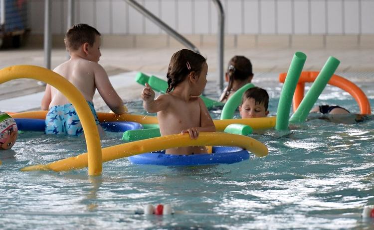 Djecja_olimpijada_plivanje (10)