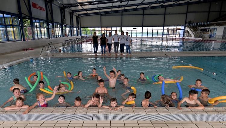 Djecja_olimpijada_plivanje (11)