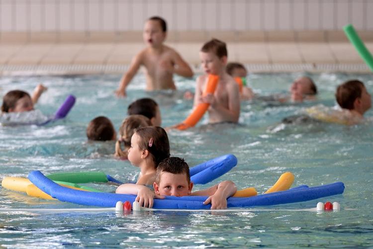 Djecja_olimpijada_plivanje (2)