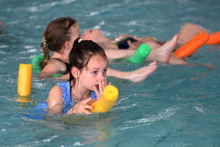 Djecja_olimpijada_plivanje (3)