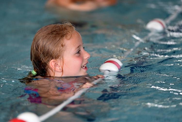 Djecja_olimpijada_plivanje (5)