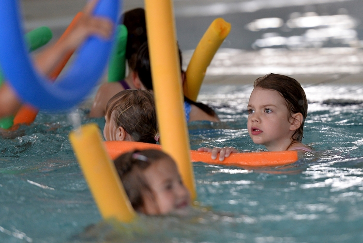 Djecja_olimpijada_plivanje (6)
