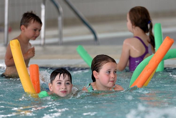 Djecja_olimpijada_plivanje (7)