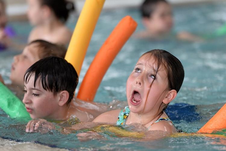 Djecja_olimpijada_plivanje (8)