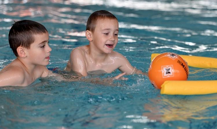Djecja_olimpijada_plivanje (9)