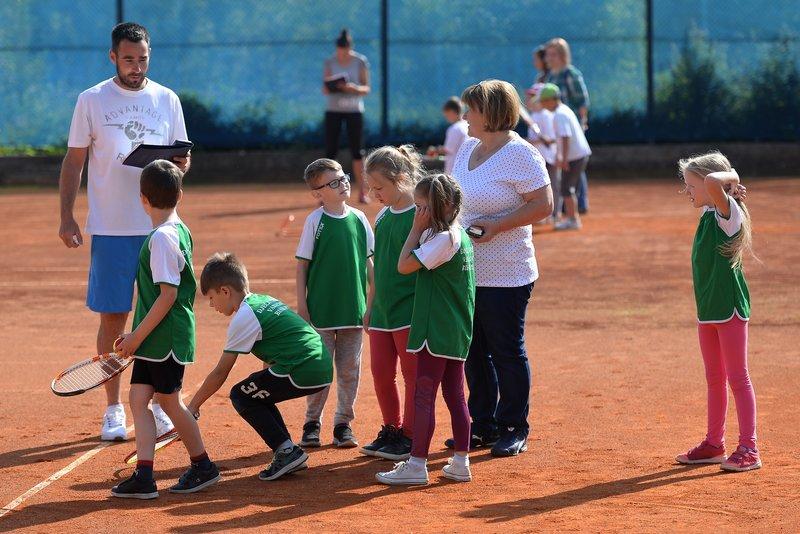 rsz_djecja_olimpijada_tenis_1