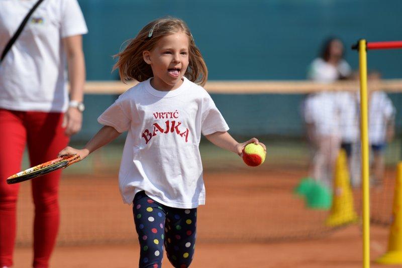 rsz_djecja_olimpijada_tenis_10