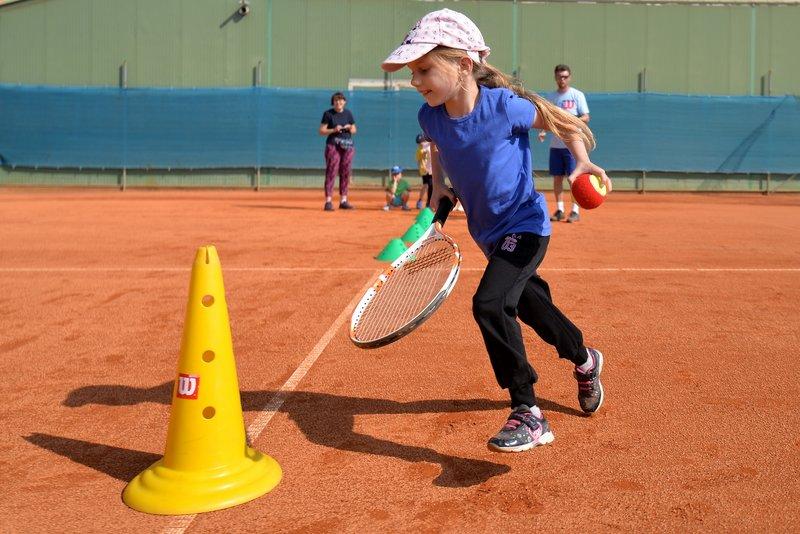 rsz_djecja_olimpijada_tenis_12