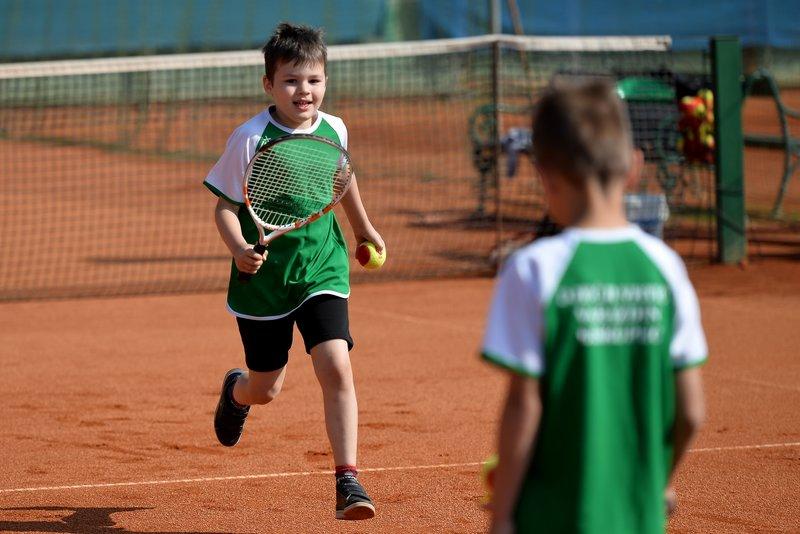 rsz_djecja_olimpijada_tenis_3