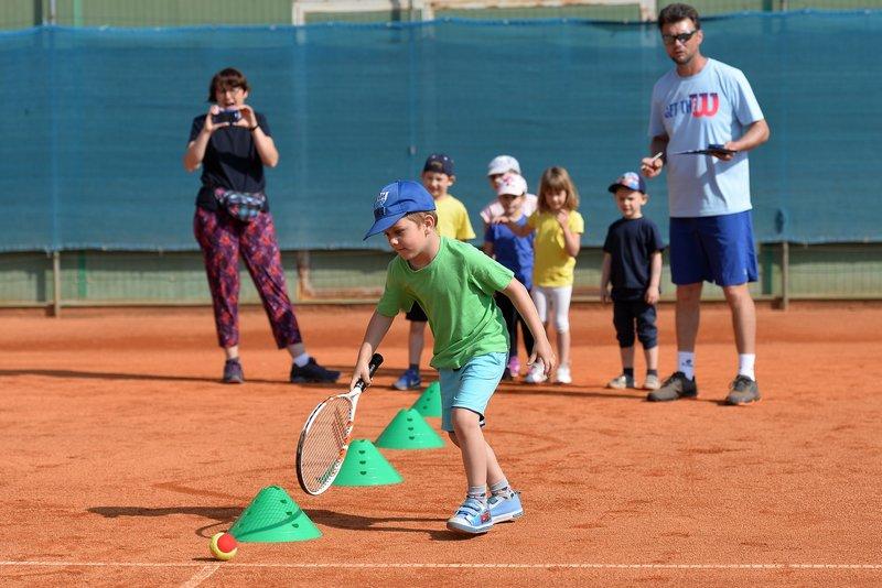 rsz_djecja_olimpijada_tenis_4