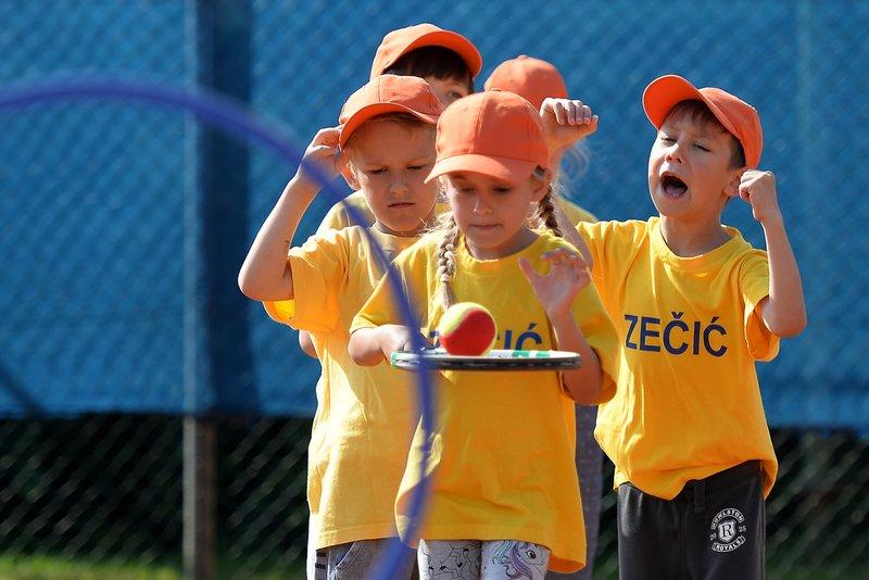 rsz_djecja_olimpijada_tenis_6