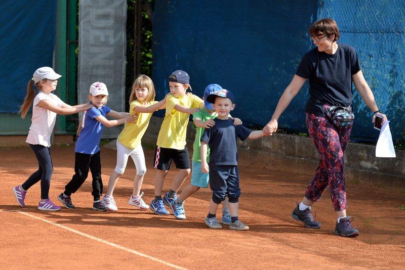 rsz_djecja_olimpijada_tenis_8