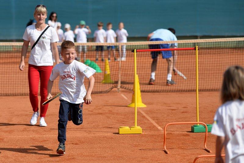 rsz_djecja_olimpijada_tenis_9