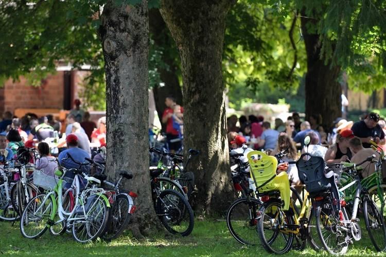 Biciklijada (11)