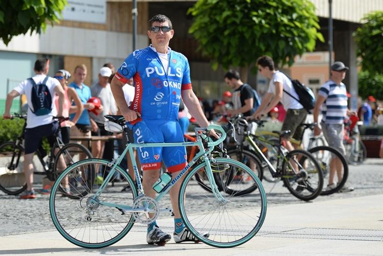 Biciklijada (2)