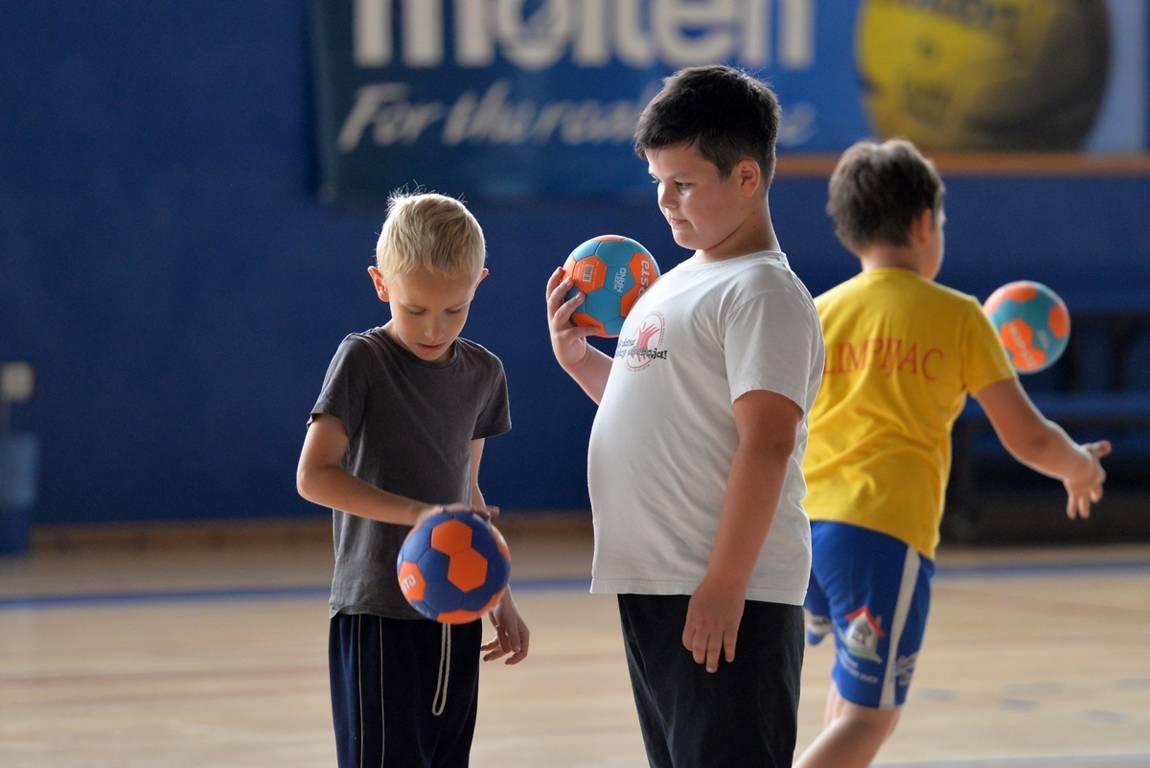 Ljetni_sportski_kamp (7)