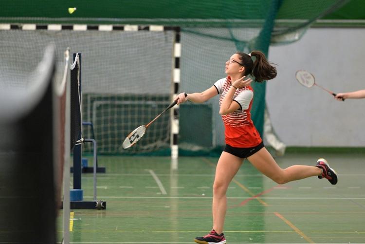 sportski_susreti_8