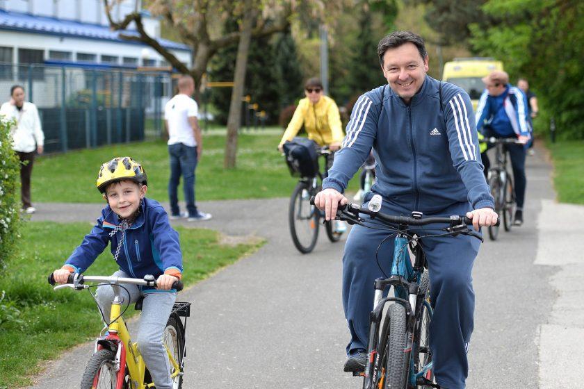 Biciklijada (10)