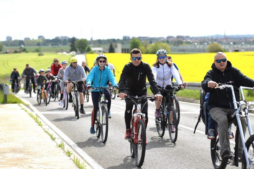 Biciklijada (12)