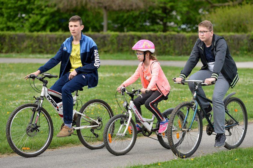 Biciklijada (5)