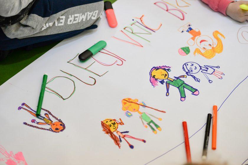 Djecja_olimpijada_crtanje (22)