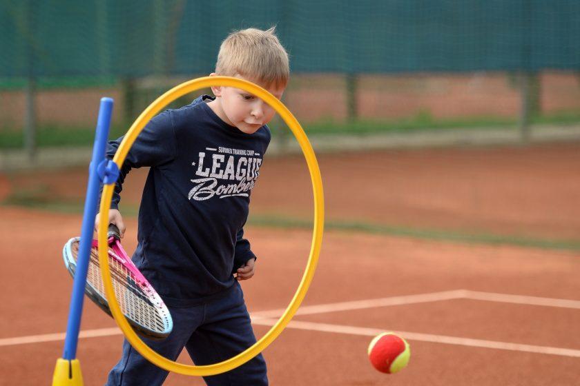 Djecja_olimpijada_tenis (16)