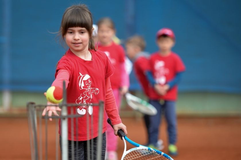 Djecja_olimpijada_tenis (20)