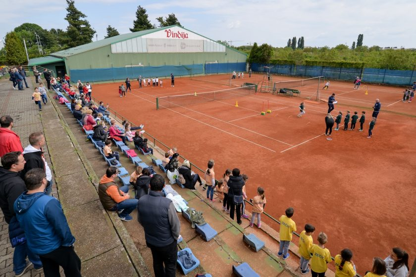 Djecja_olimpijada_tenis (24)