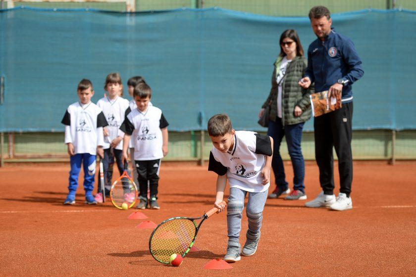 Djecja_olimpijada_tenis (5)
