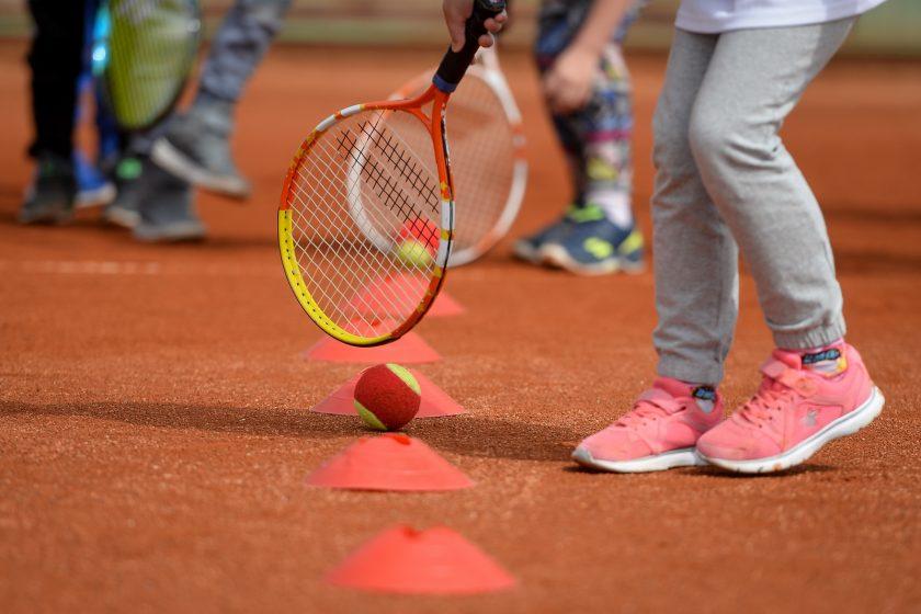 Djecja_olimpijada_tenis (8)