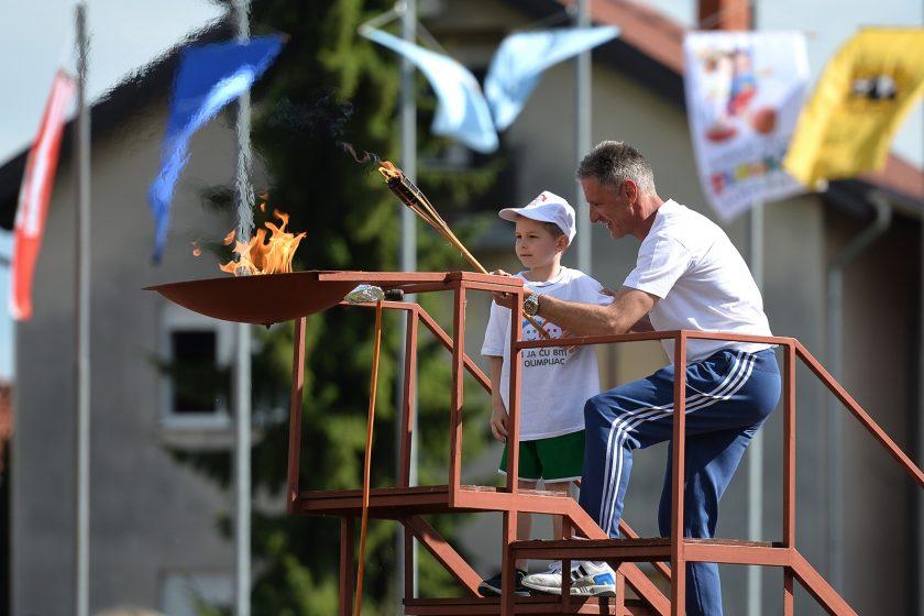 Djecja_olimpijada_zavrsnica (29)