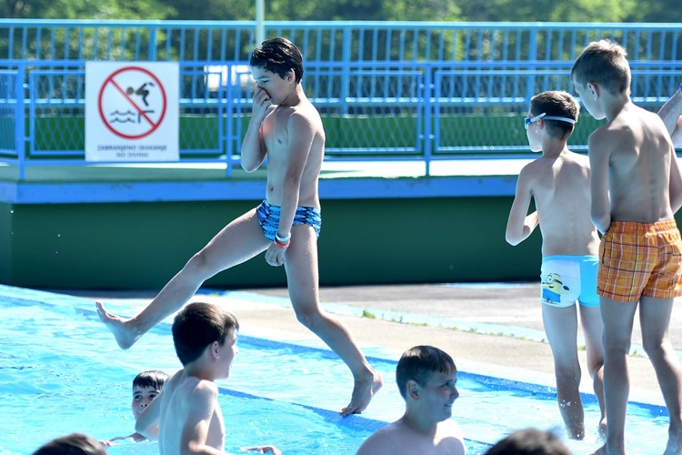 ZSUGV_bazeni_Drava_drugi_dan (15)