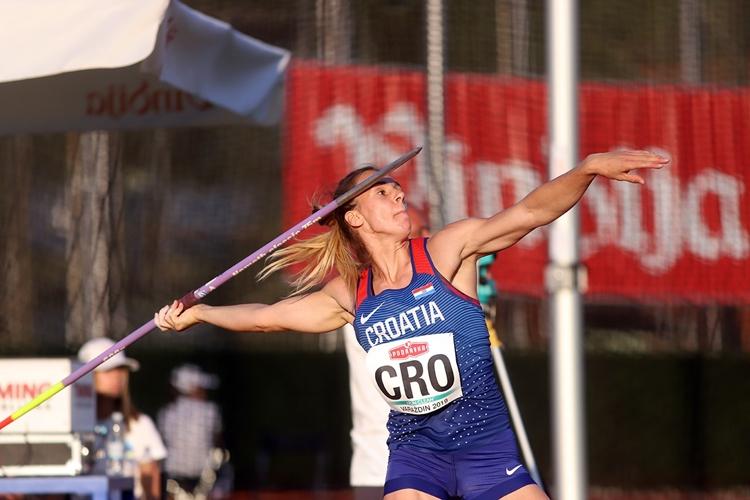 atletika 4