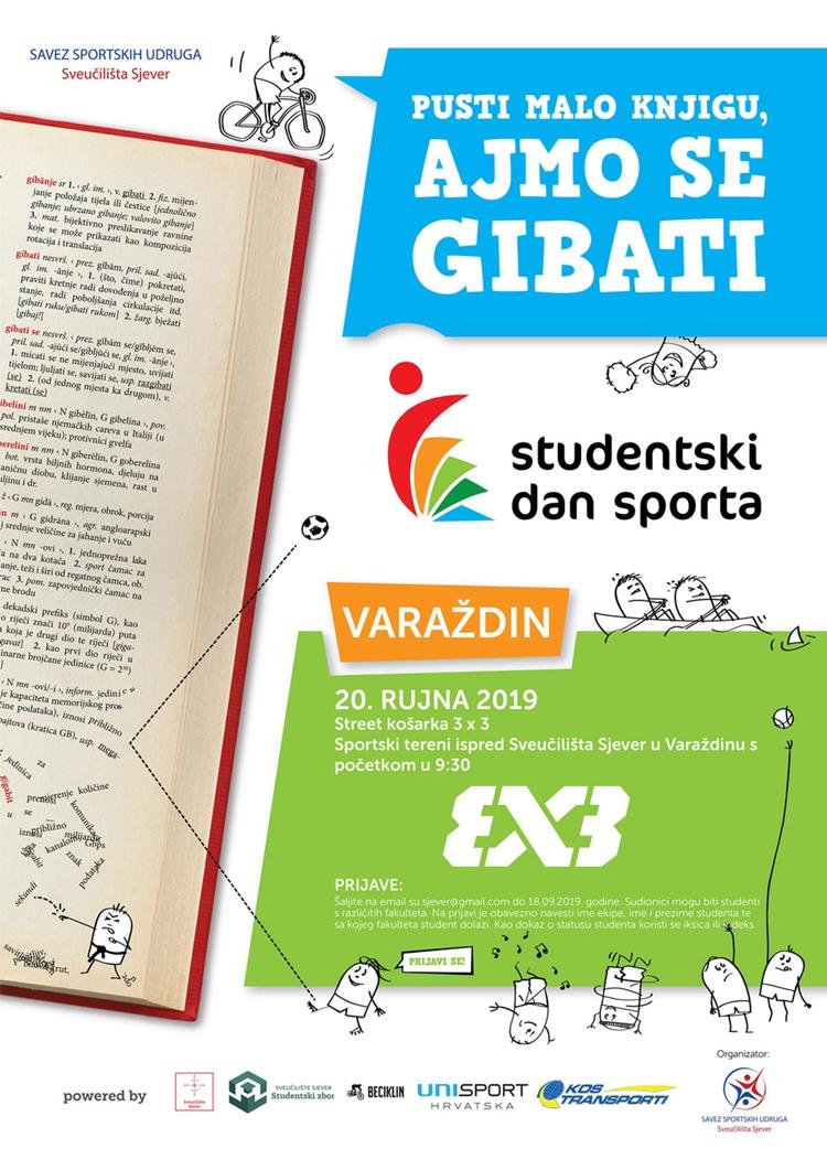 studentski 1