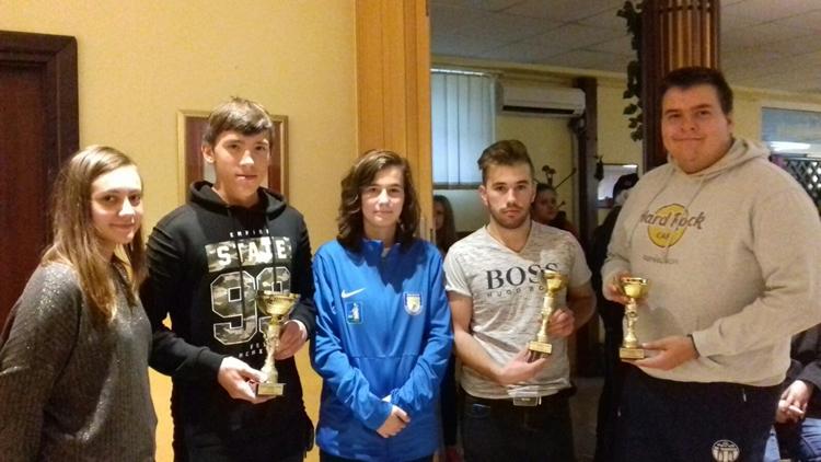 Sportski_susret_triju_gradova (23)
