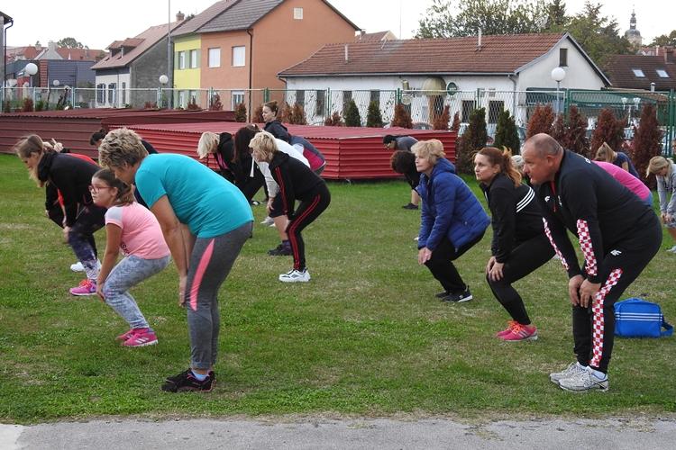 zsugv zdrav pokret 9