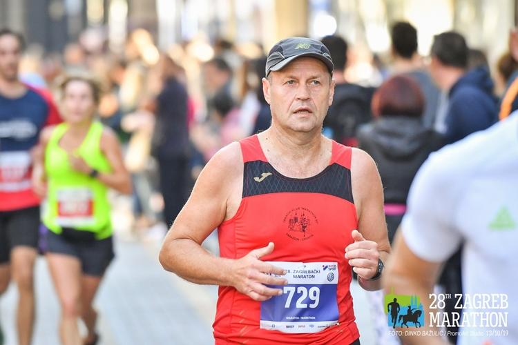 zagrebacki maraton mario pongracic